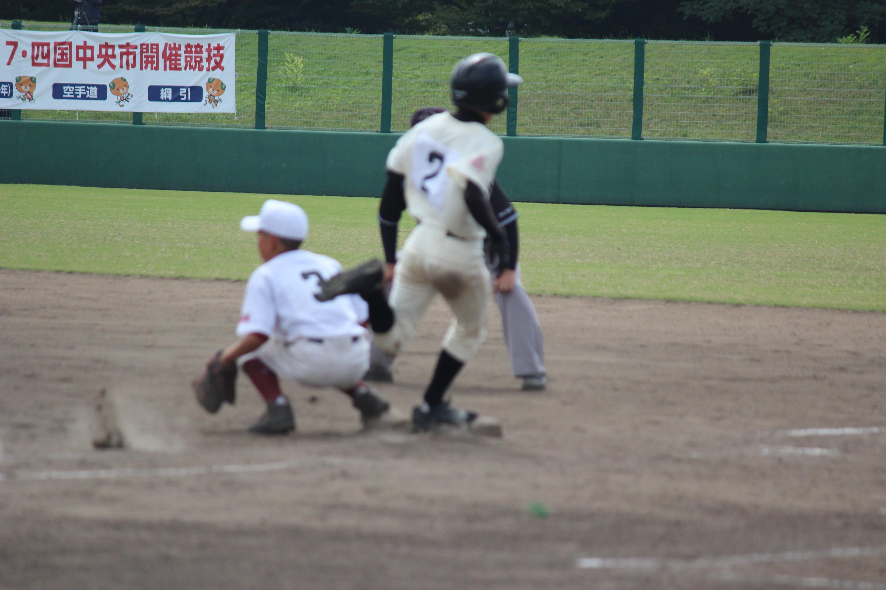 野球 (850)
