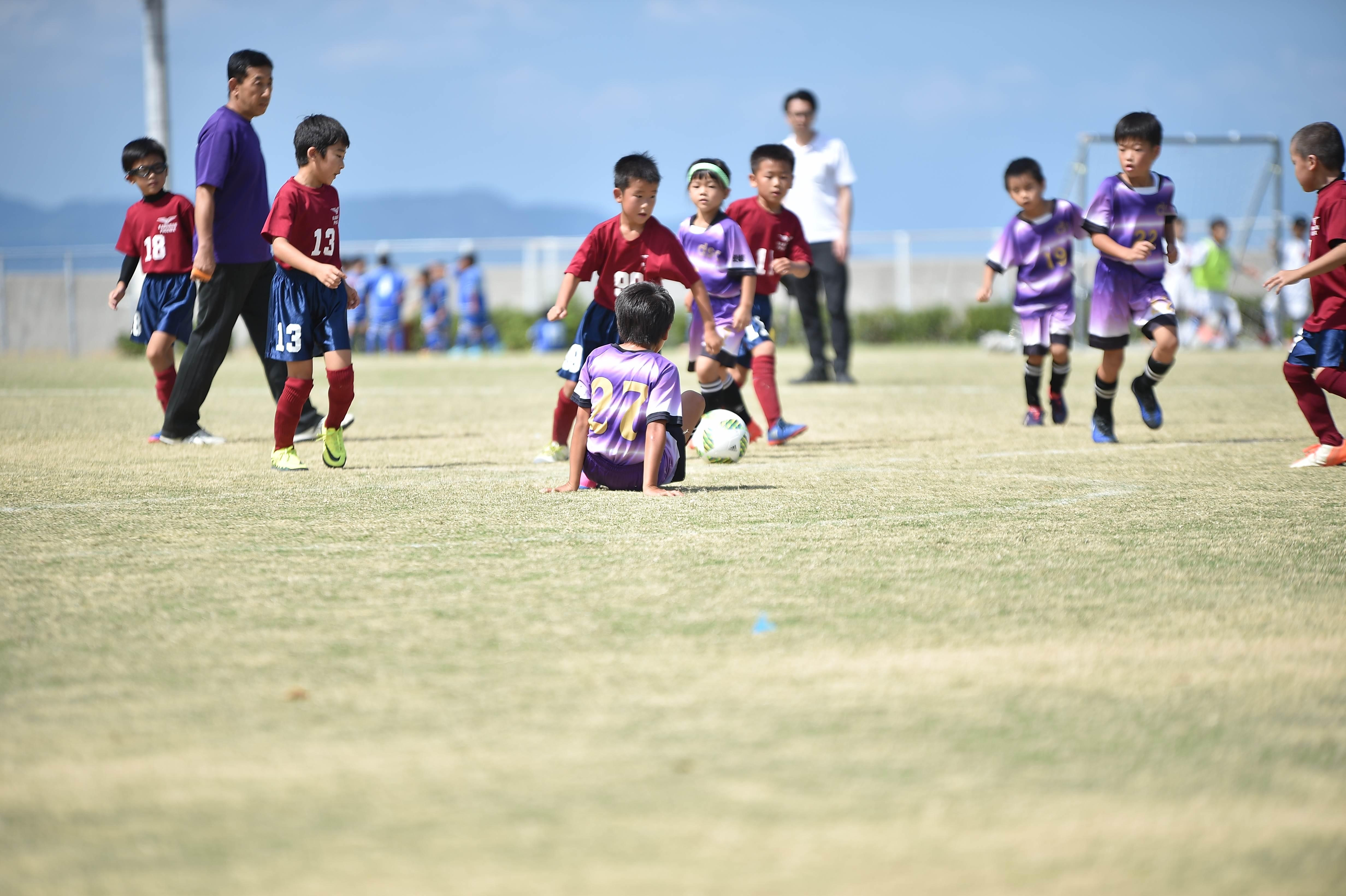 mini_soccer (299)