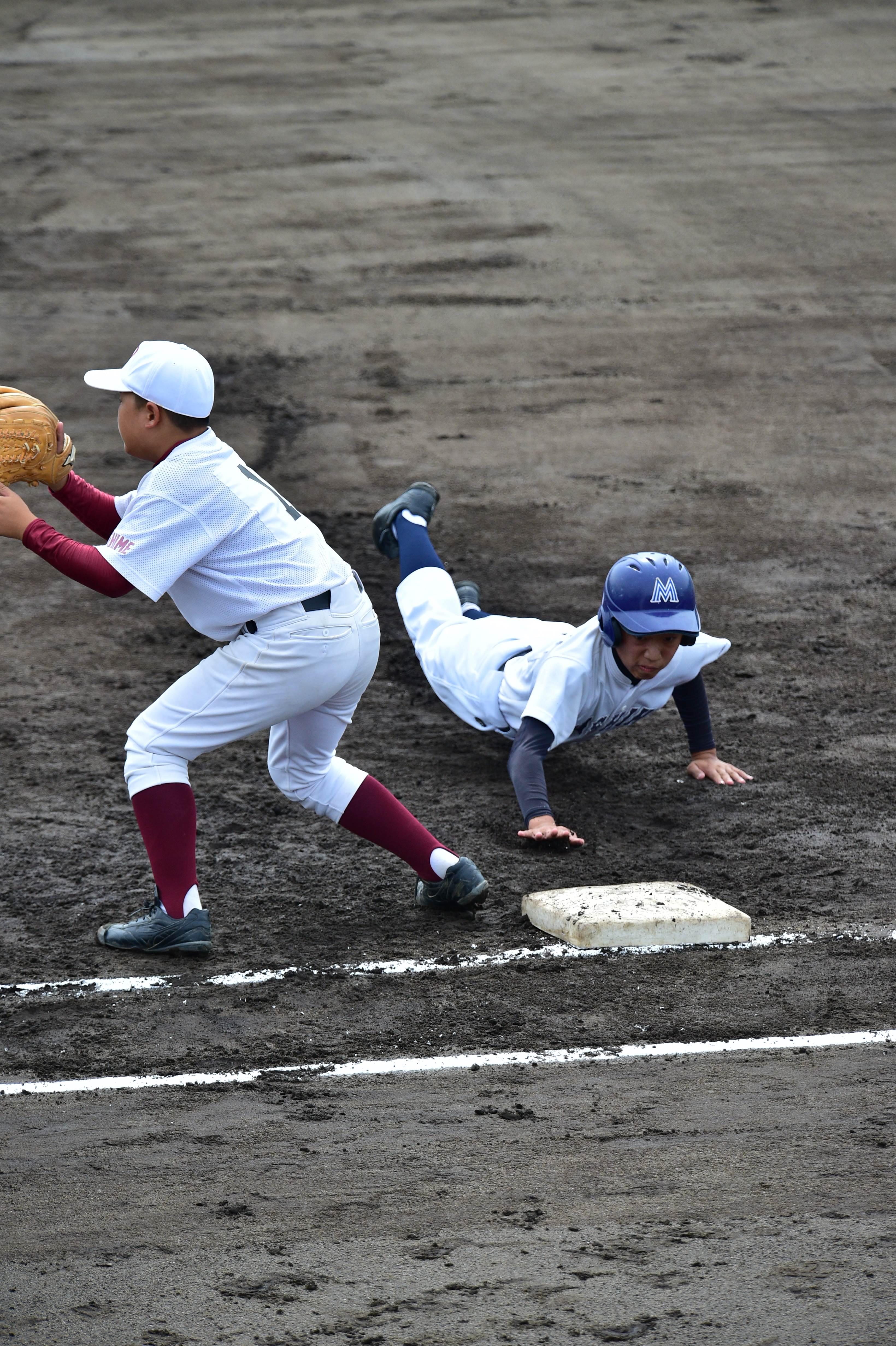 軟式野球 (74)