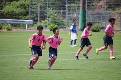 サッカー (191)