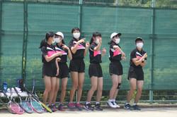 ソフトテニス (365)