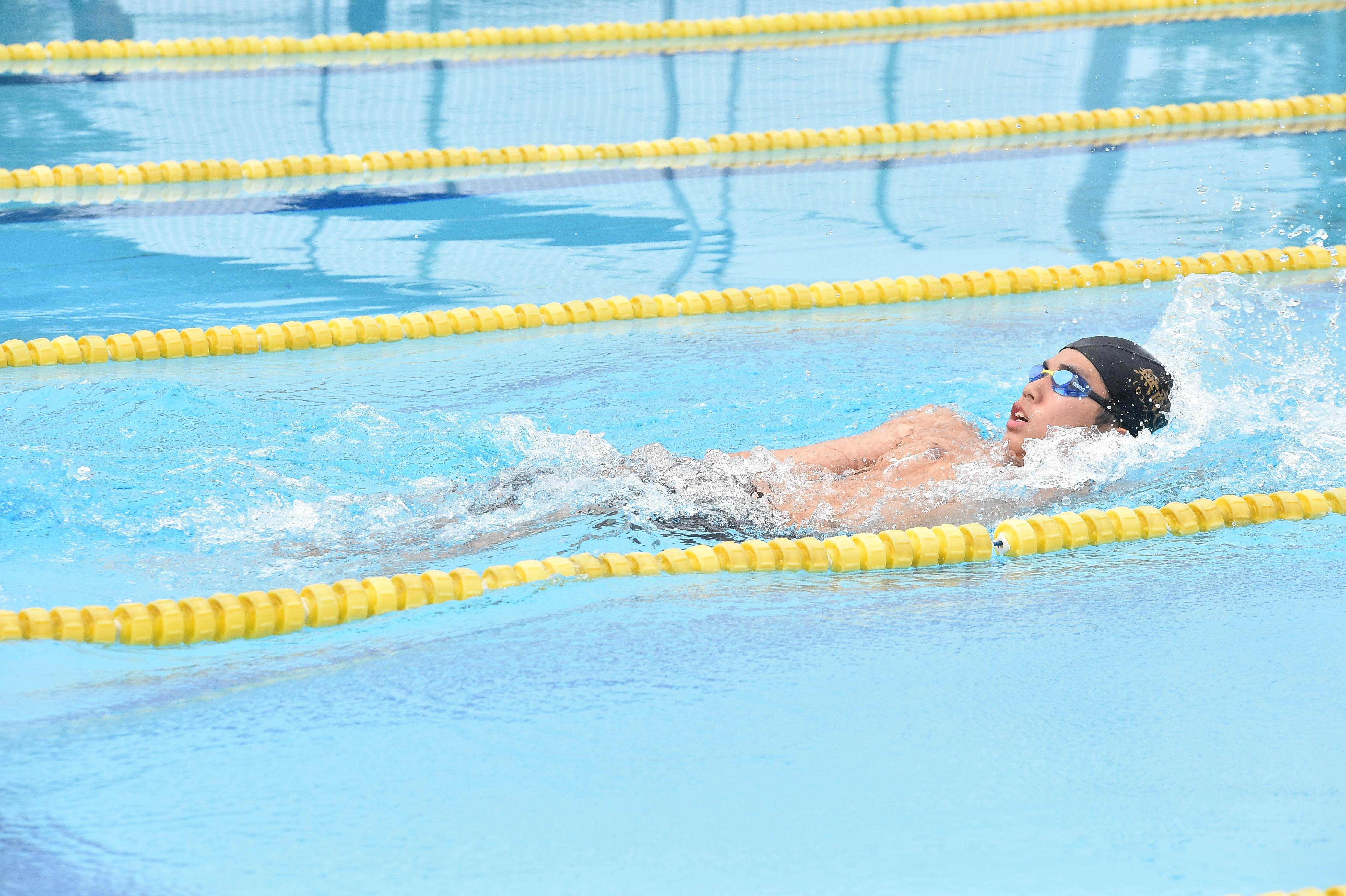 水泳 (140)