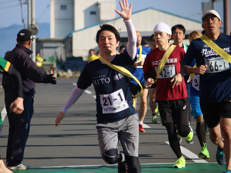 2019駅伝(501)~(600)