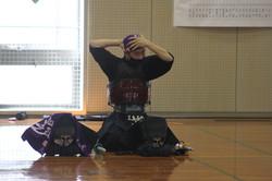 剣道 (137)
