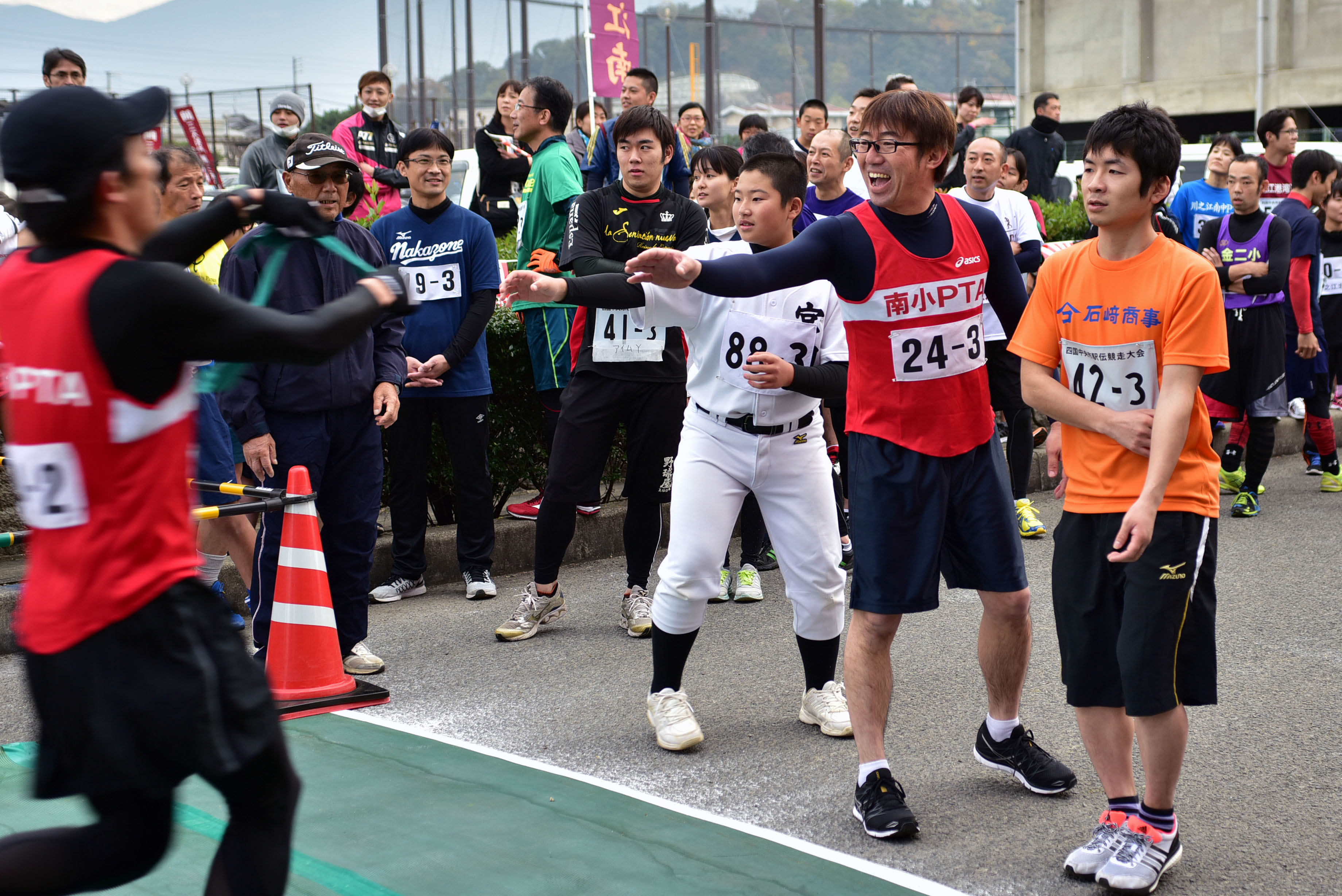 駅伝2016 (127)