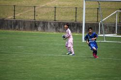 サッカー (246)