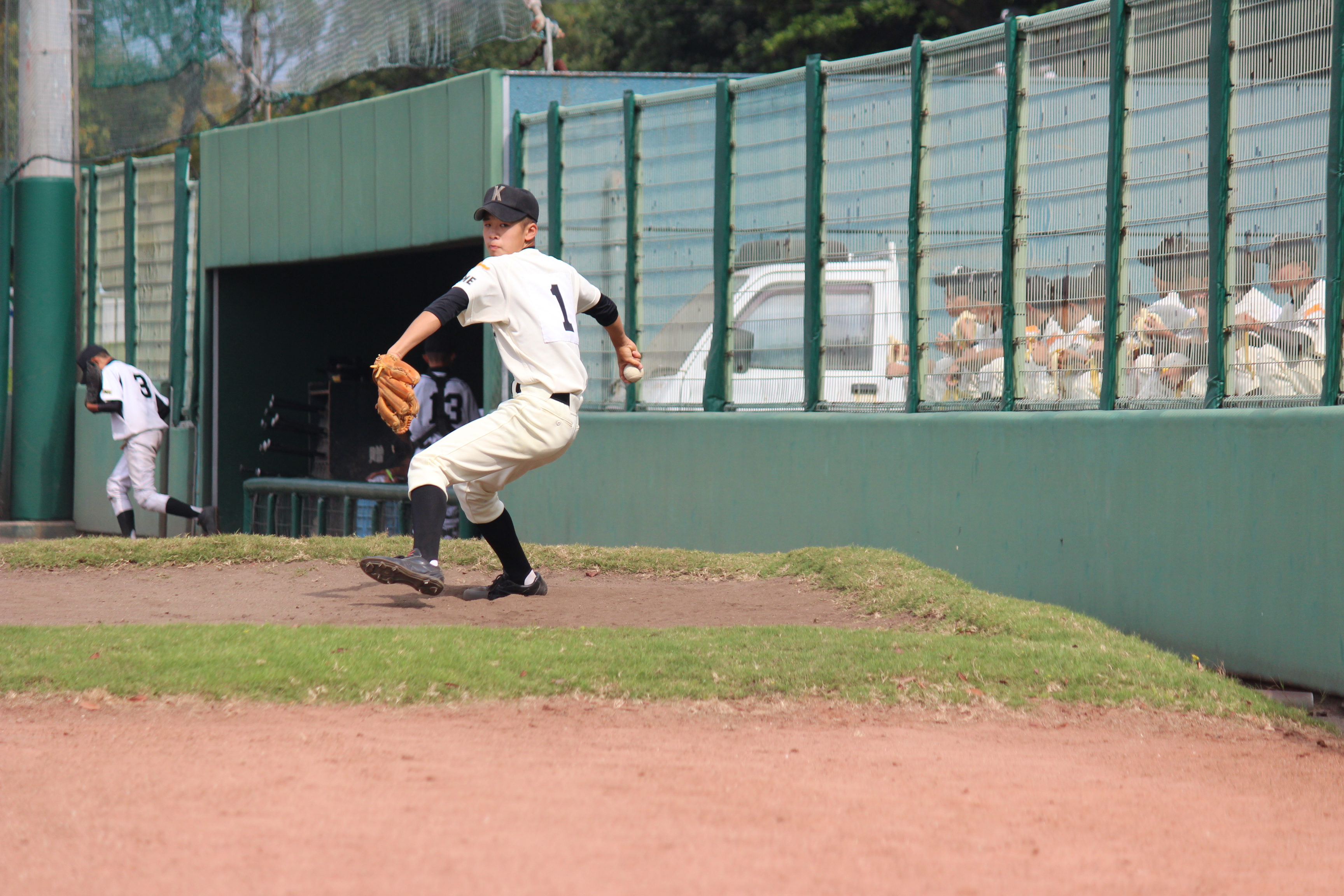 野球 (470)