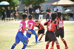 mini_soccer (153)