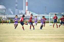 mini_soccer (244)