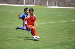 サッカー (386)