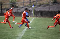 サッカー (655)