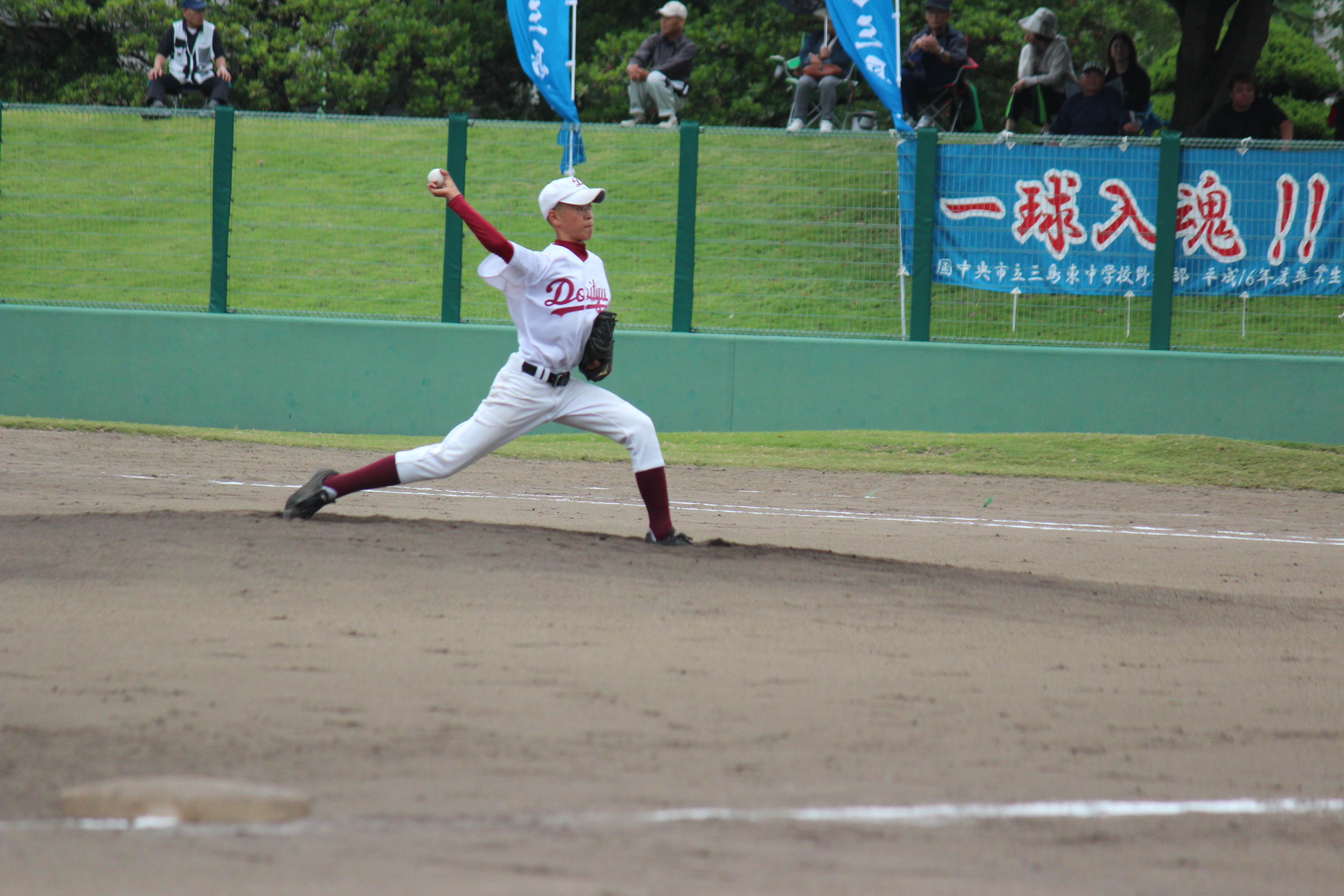 野球 (206)