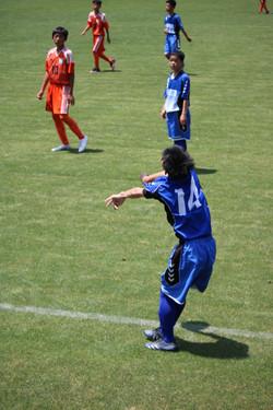 サッカー (372)