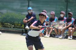 ソフトテニス (785)
