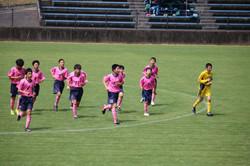 サッカー (196)