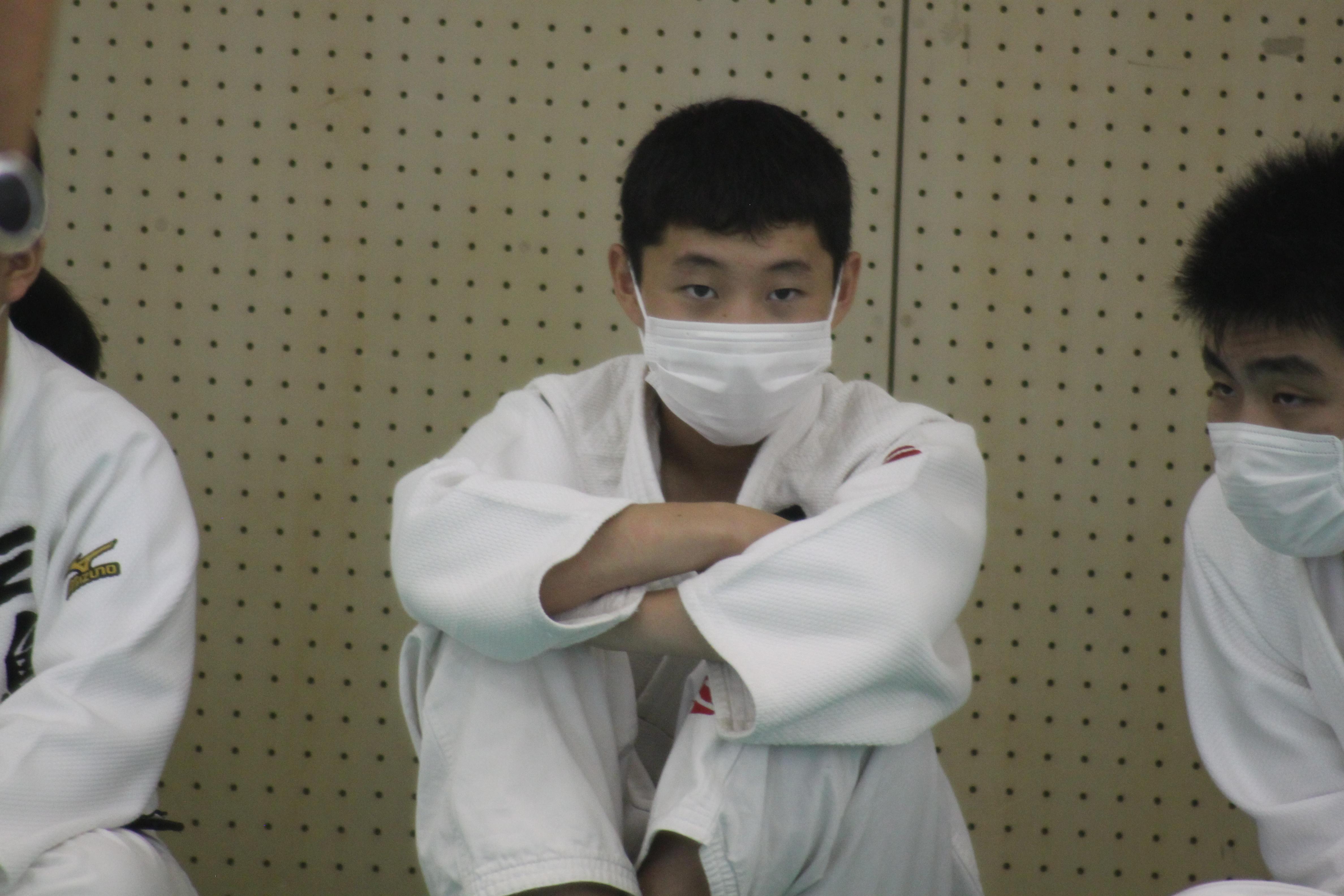 柔道 (27)