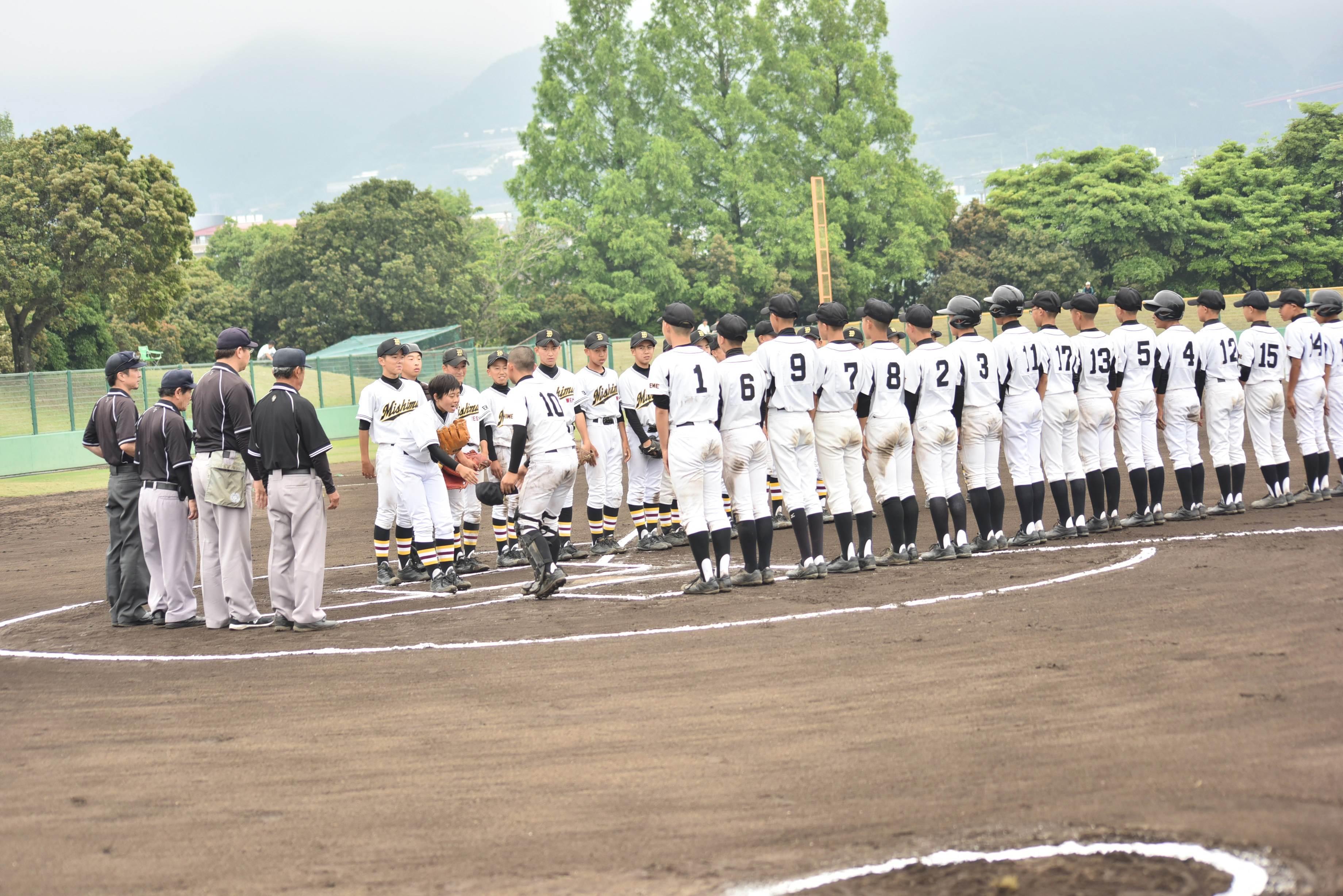 野球 (114)