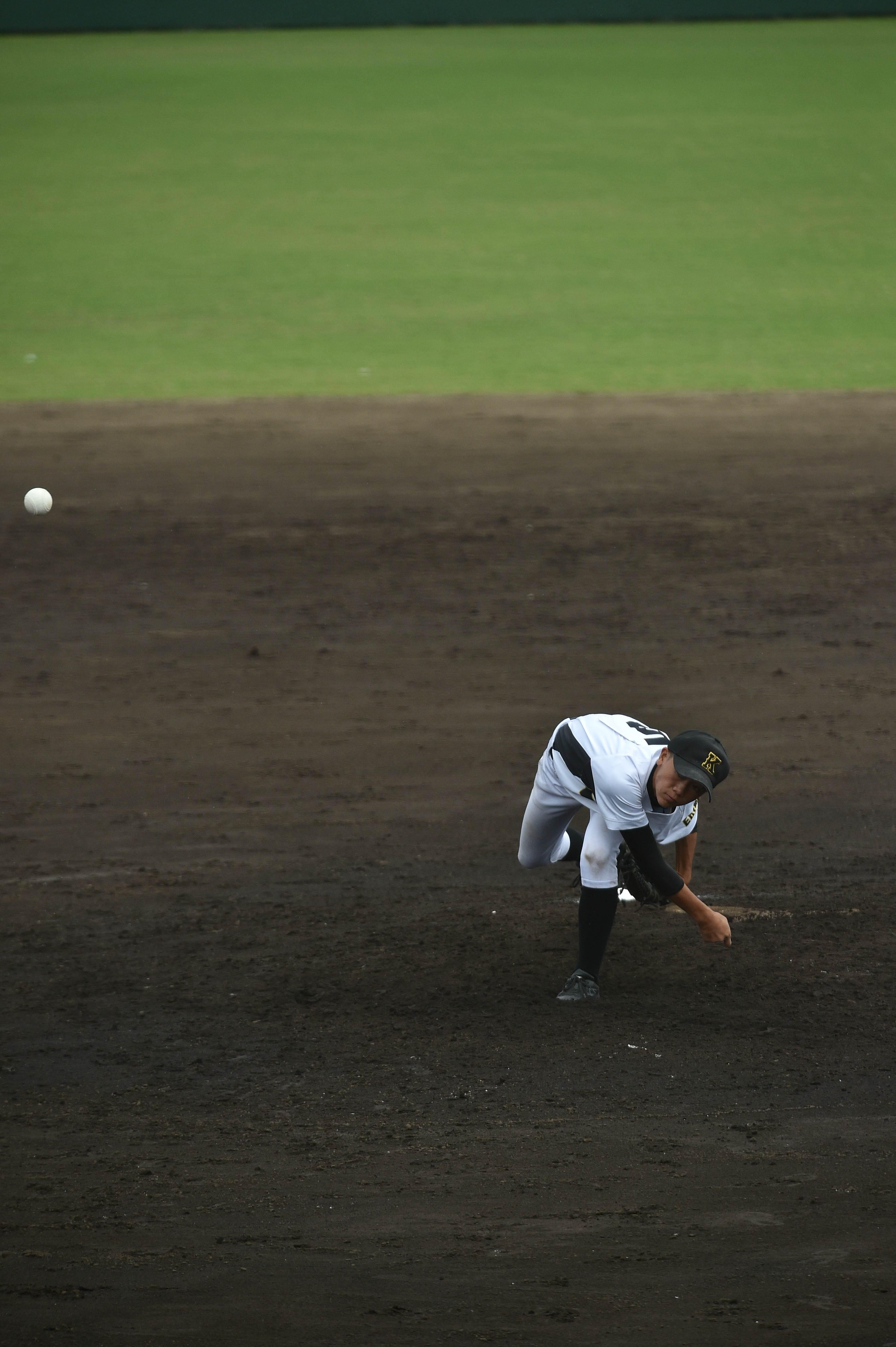 軟式野球 (390)