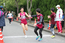駅伝2015 (14)