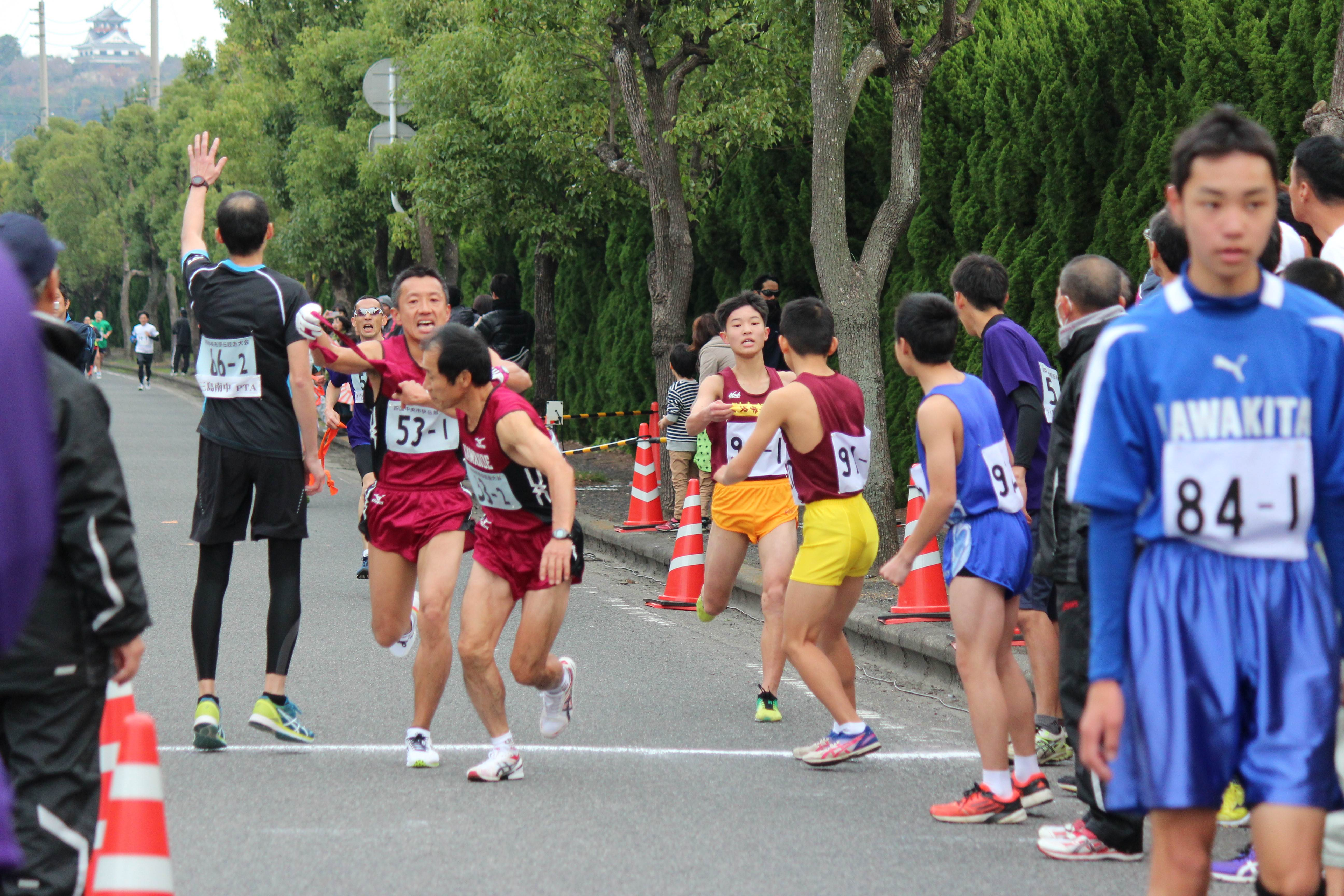 駅伝2015 (9)