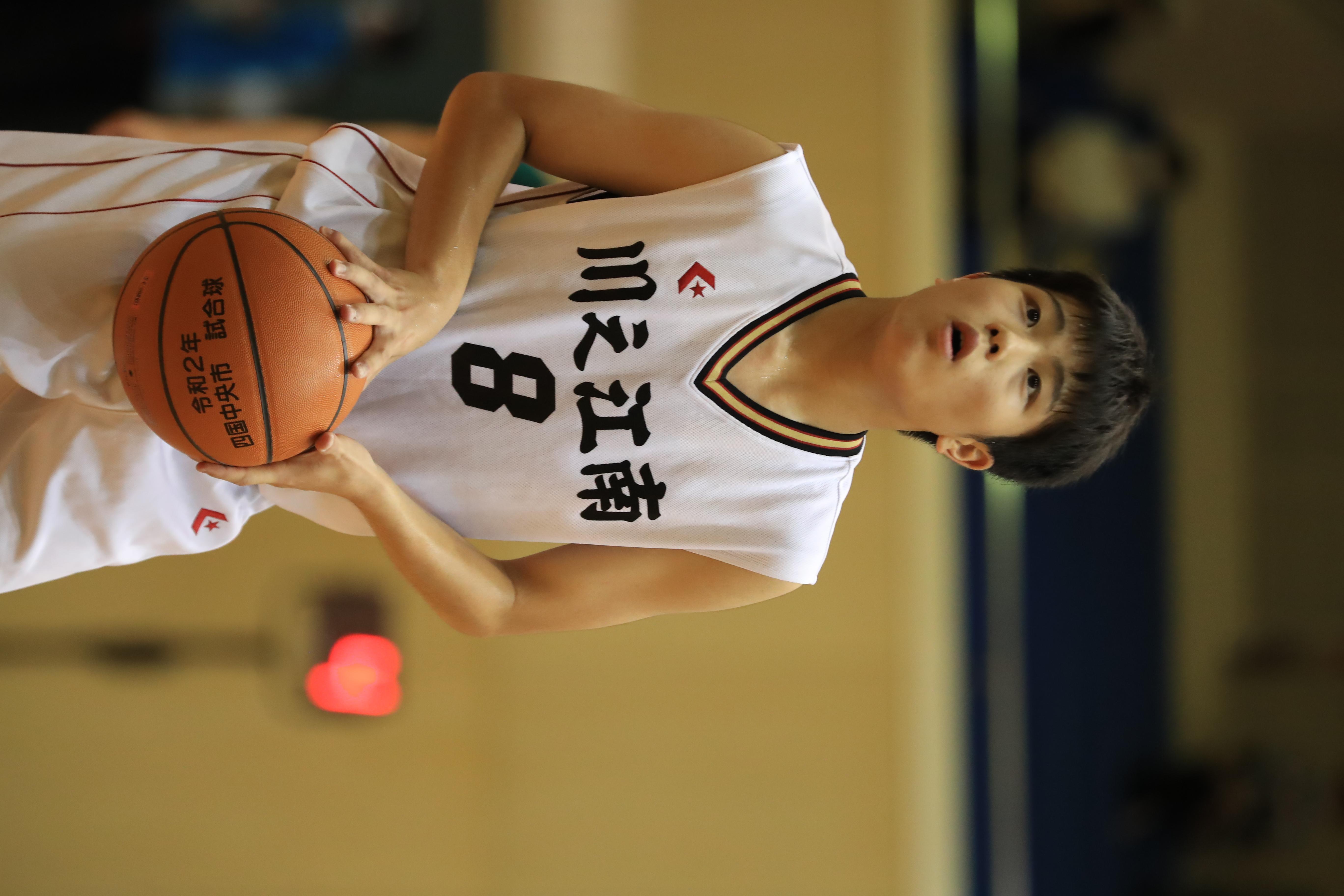 バスケット (201)