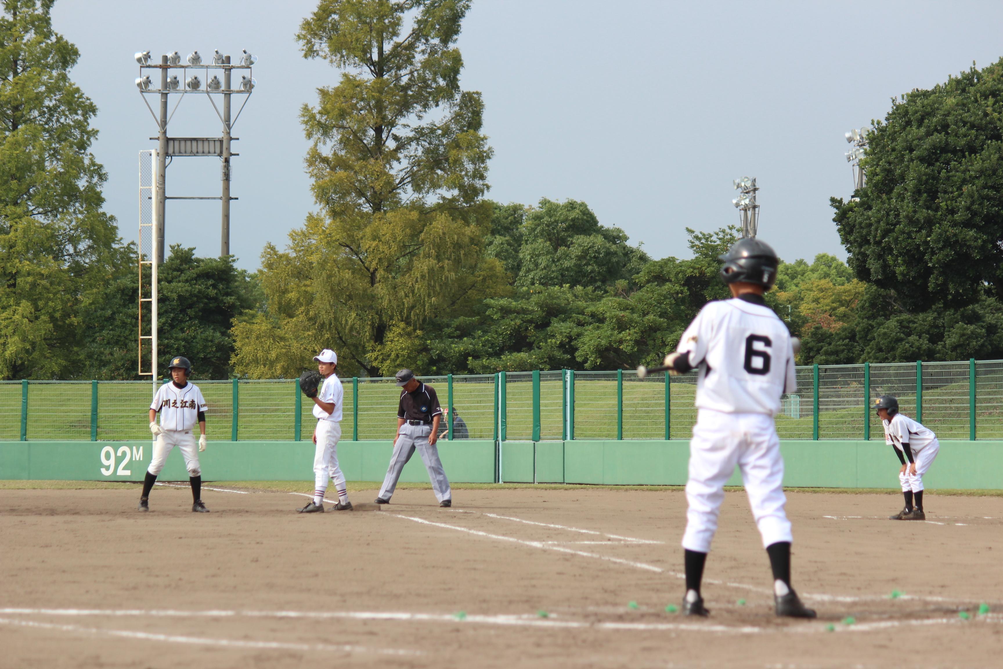野球 (423)