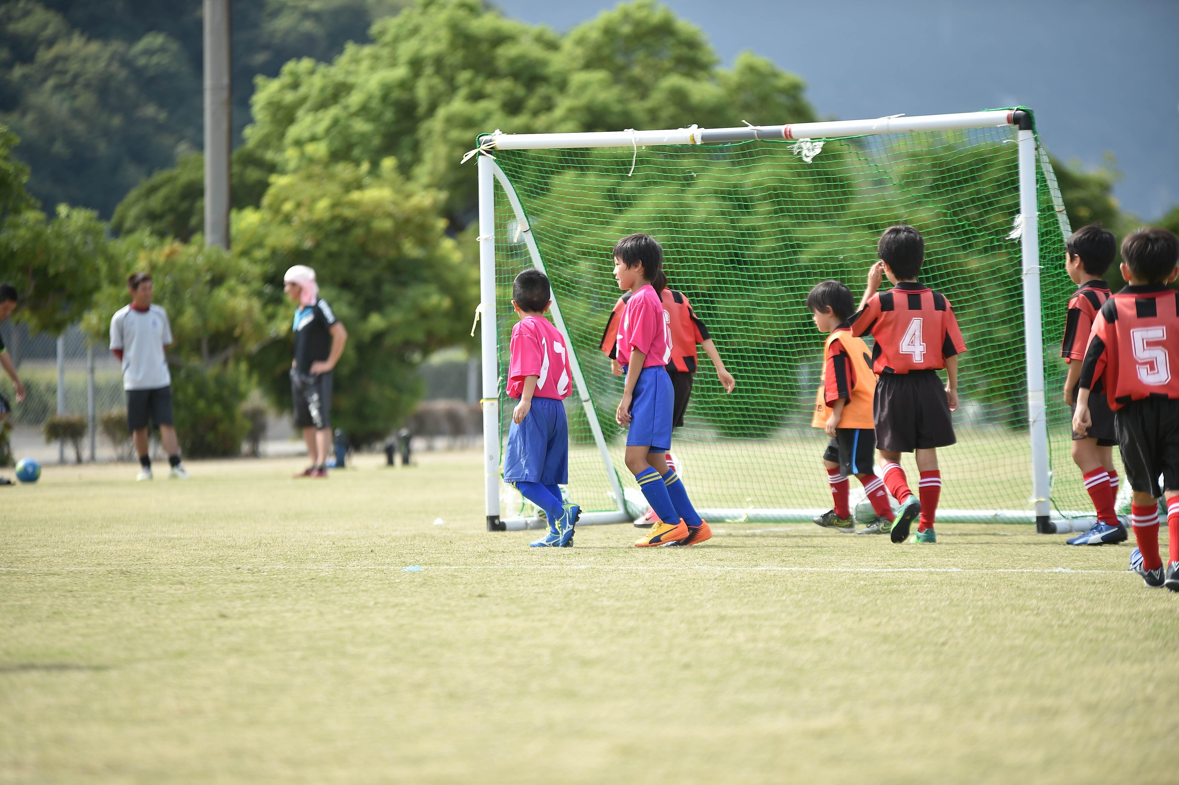 mini_soccer (186)