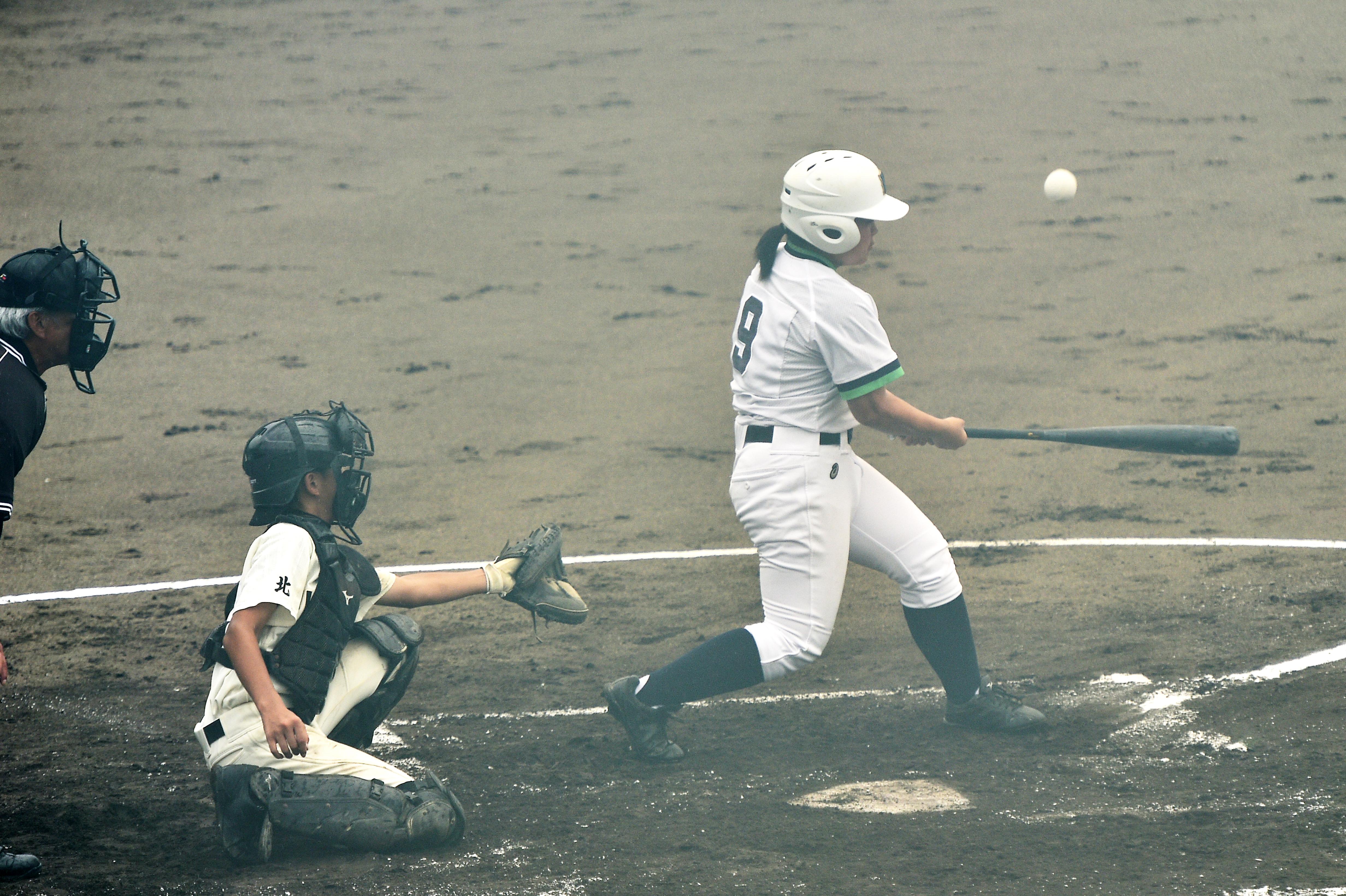 軟式野球 (894)