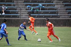 サッカー (723)