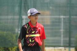 ソフトテニス (592)