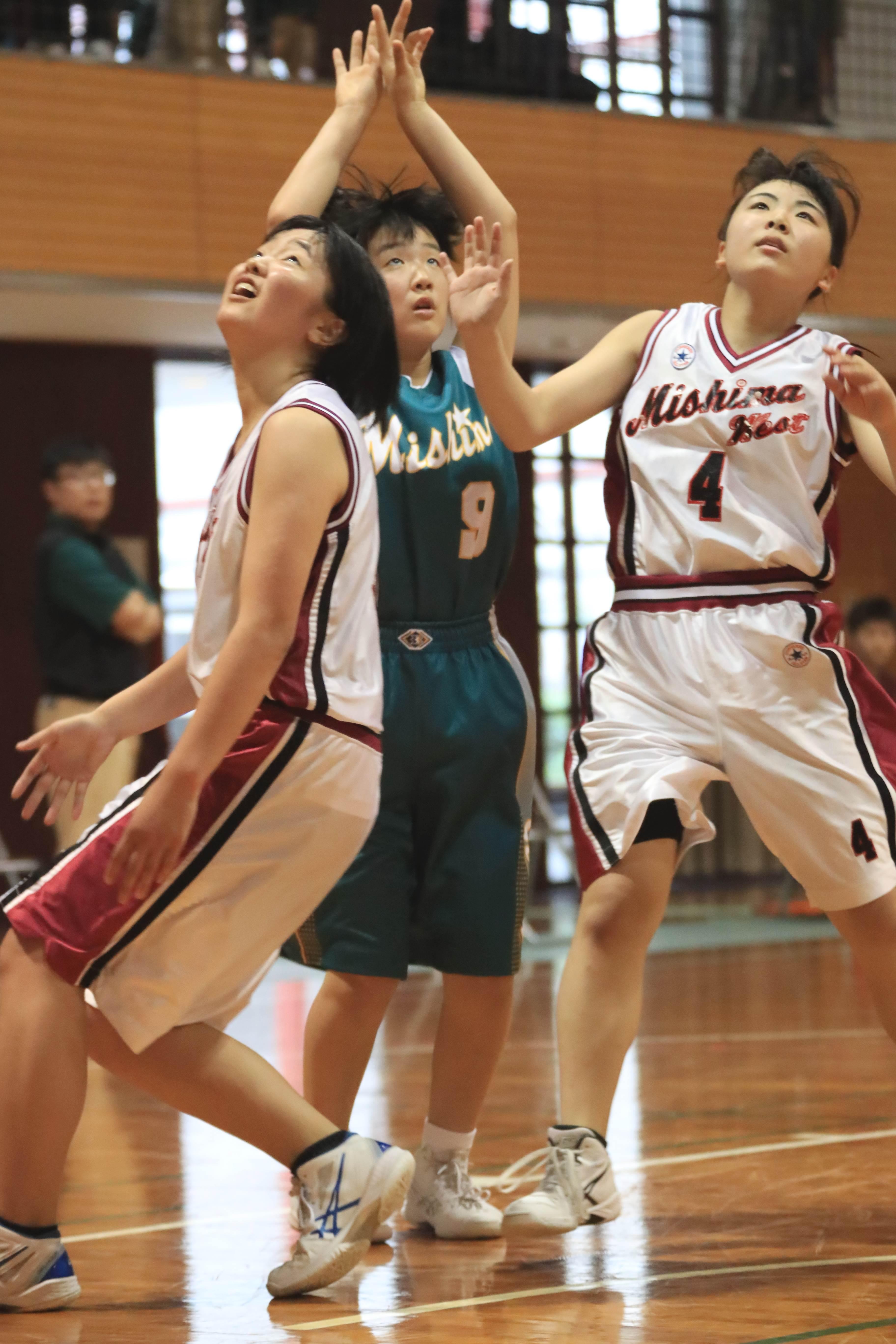 バスケットボール (63)