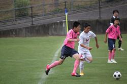 サッカー (906)