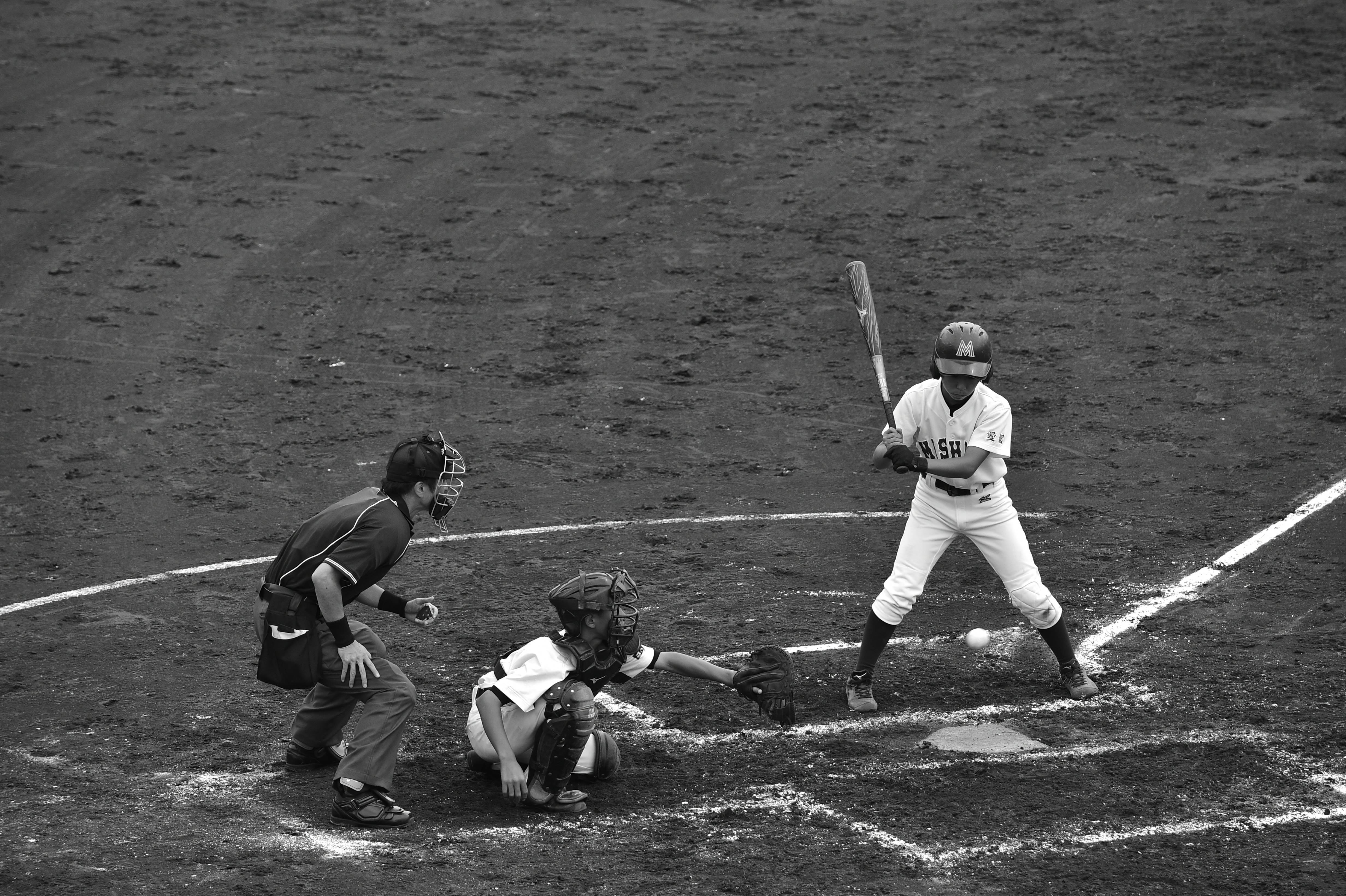 軟式野球 (283)