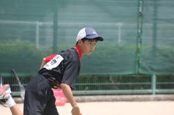 ソフトテニス (495)