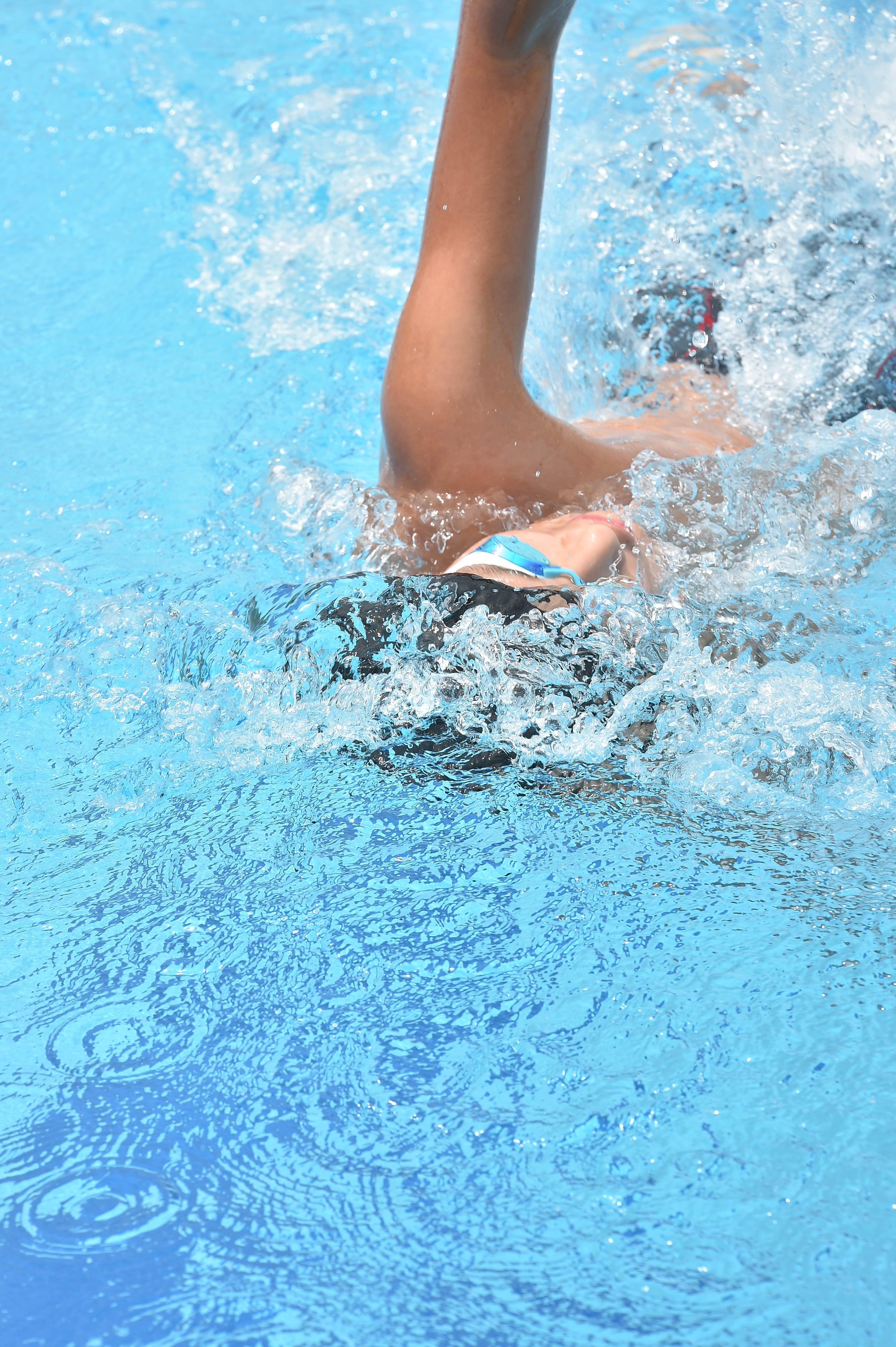 水泳 (44)