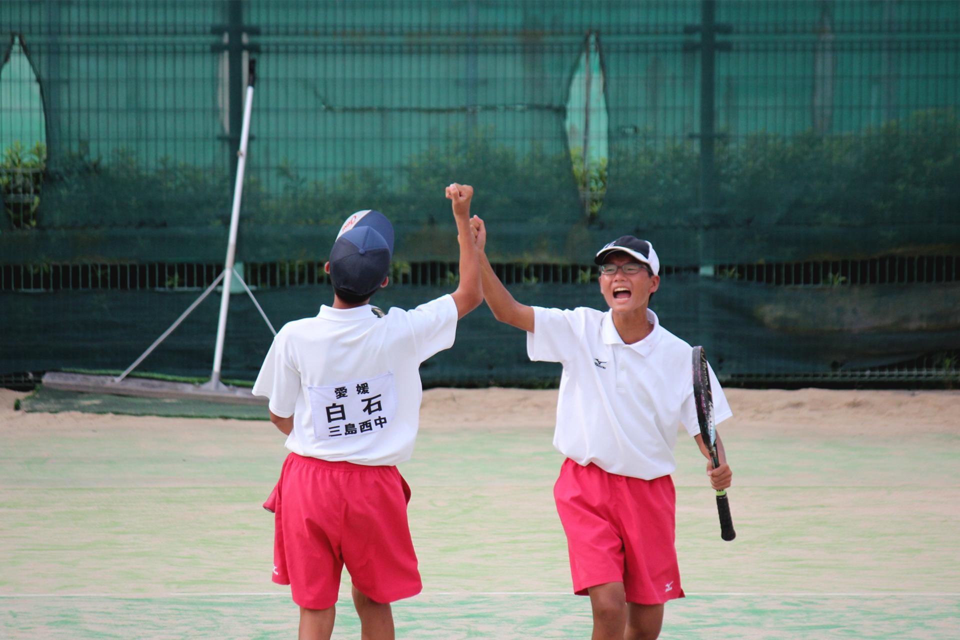 Tennis (86)
