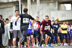駅伝2015 (50)