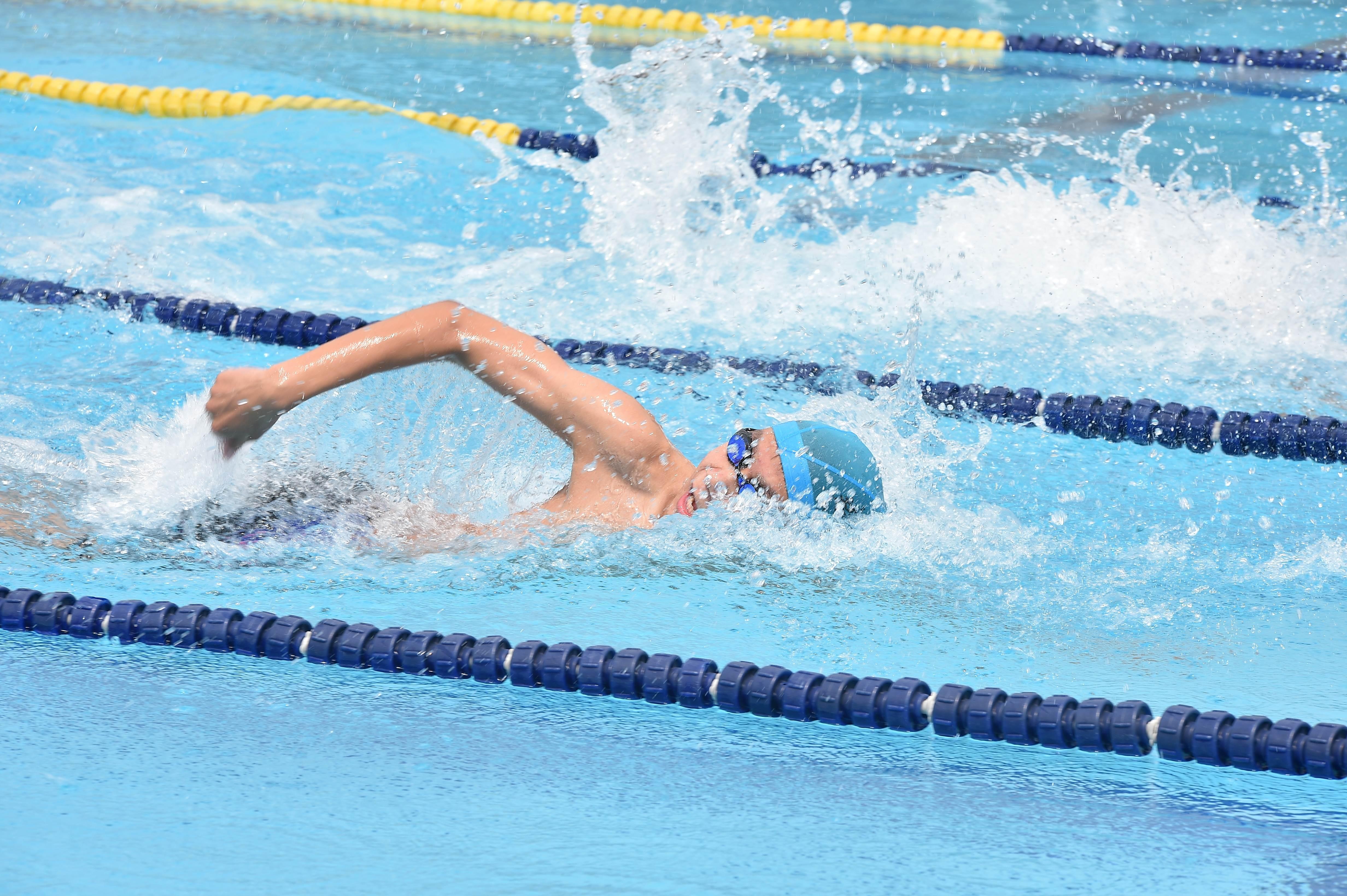 水泳 (17)