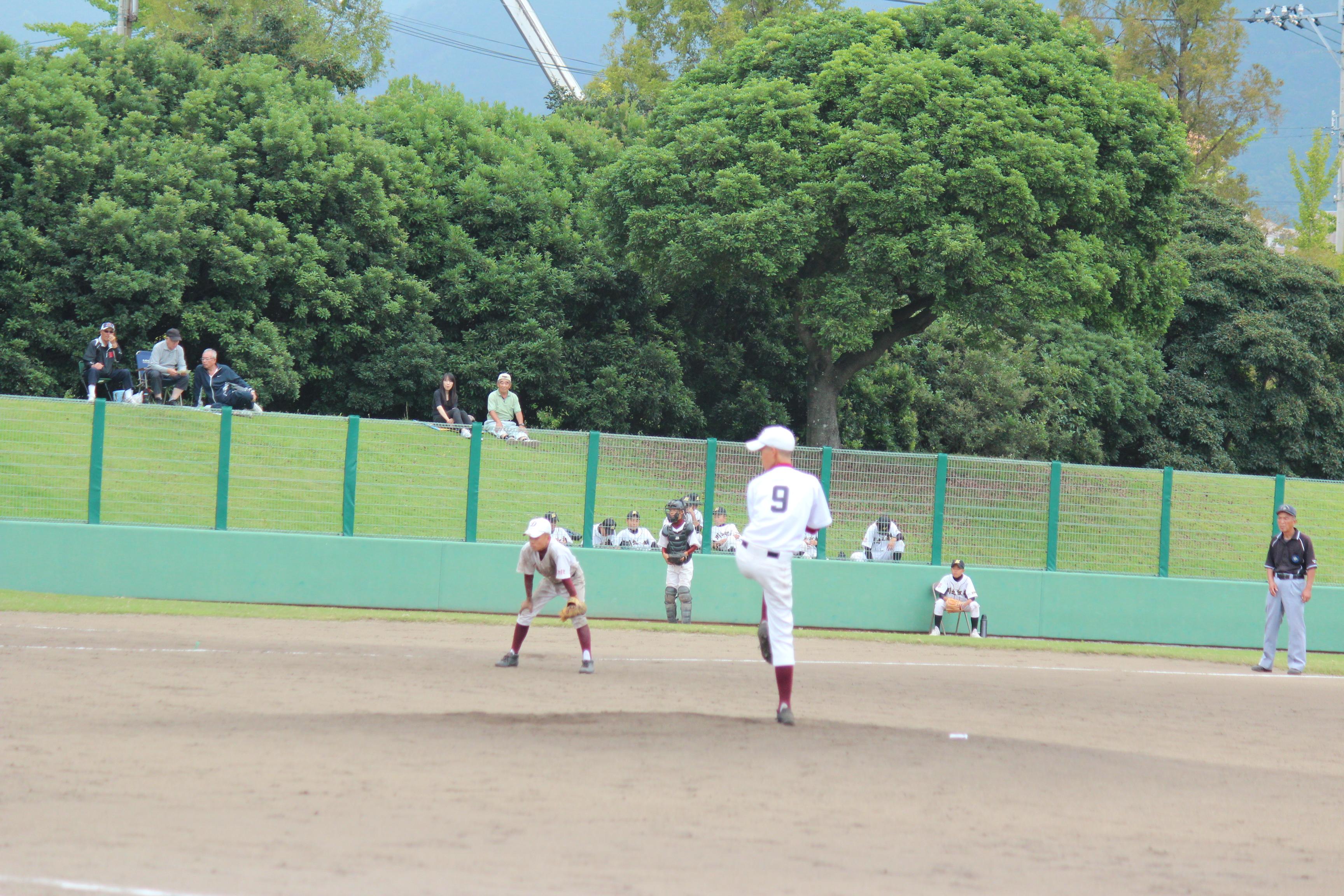 野球 (304)
