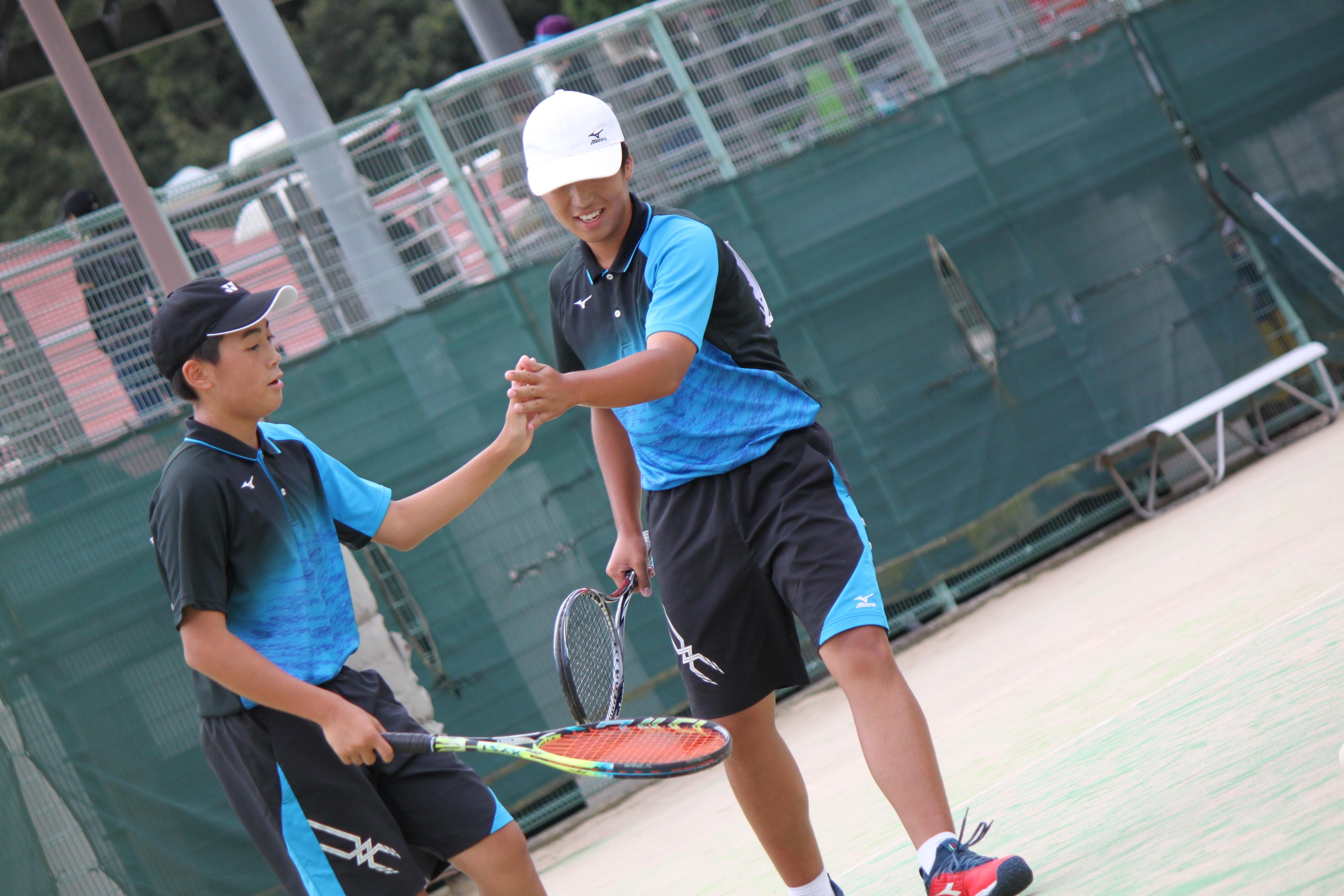 ソフトテニス (348)