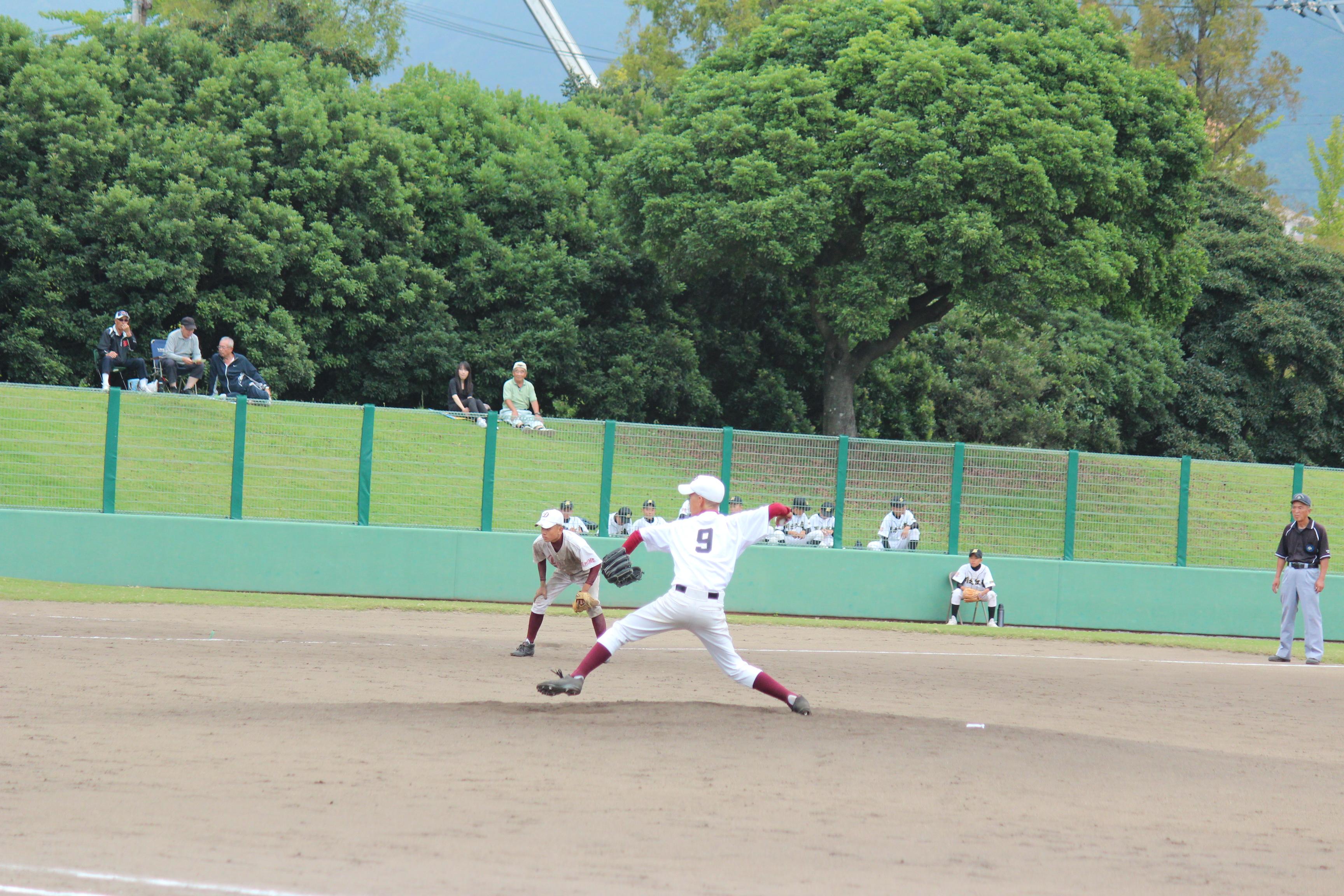 野球 (306)