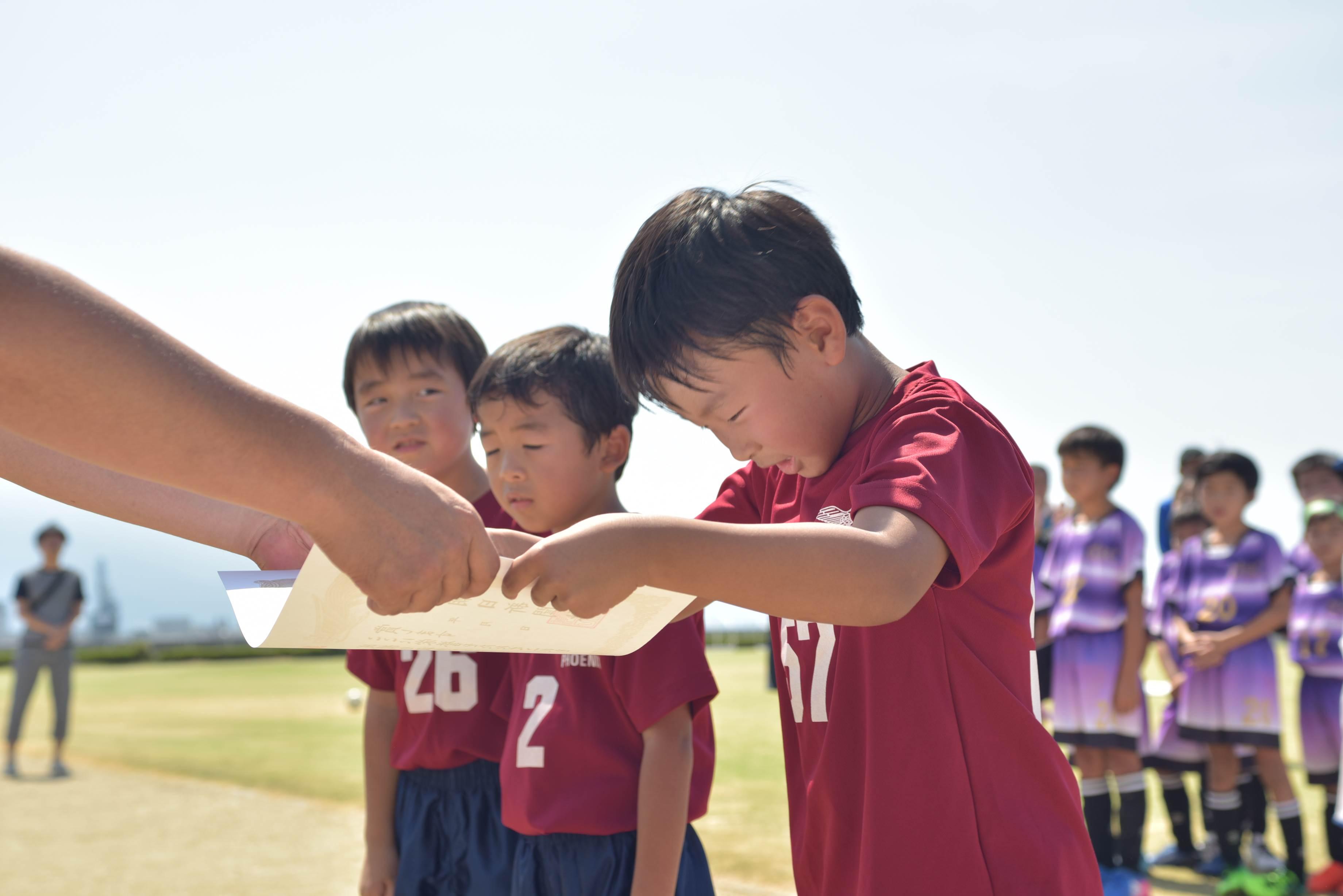 mini_soccer (82)