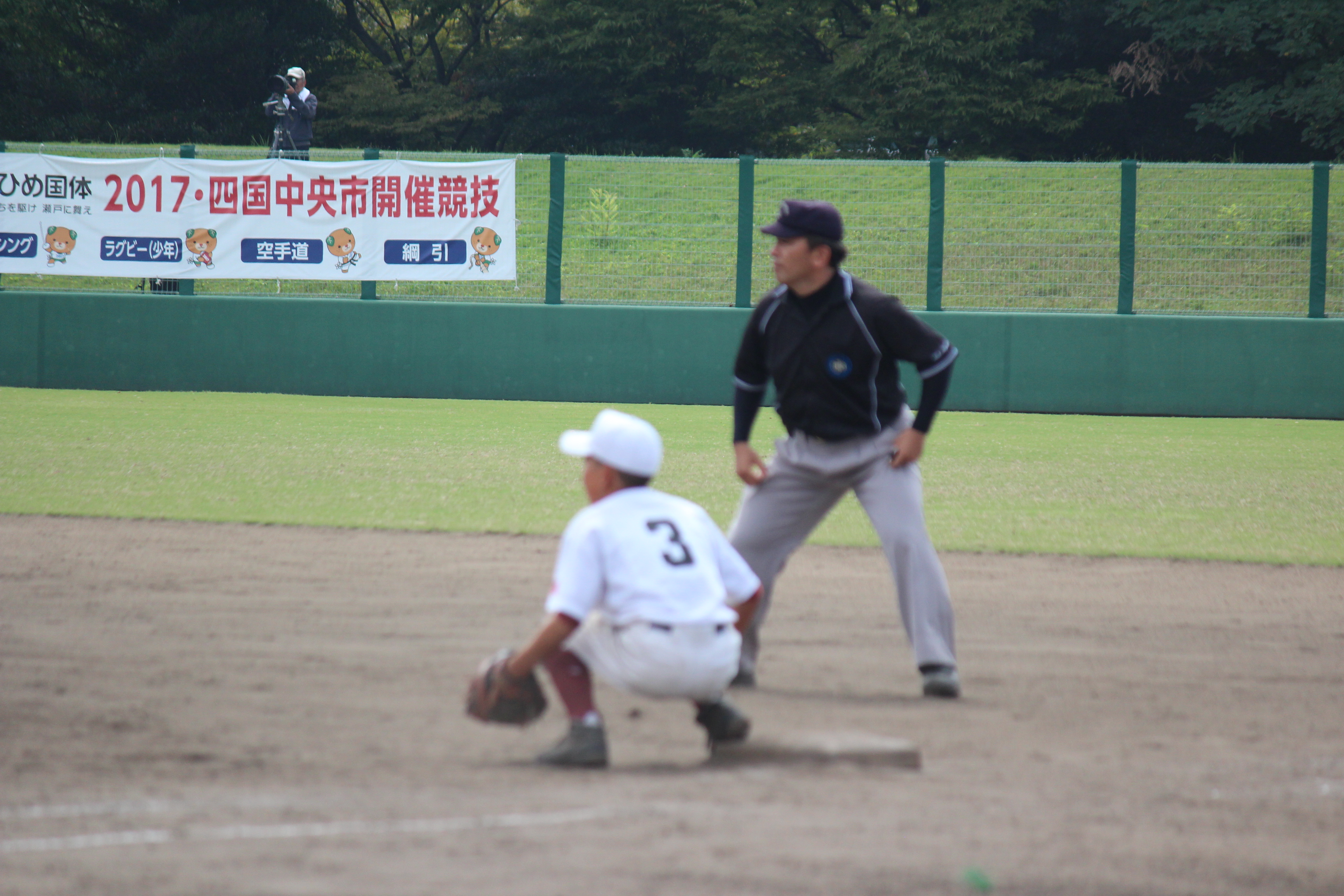 野球 (847)