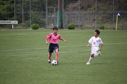 サッカー (929)