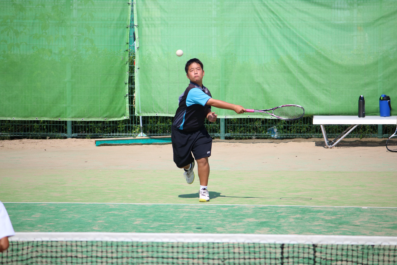 ソフトテニス(280)