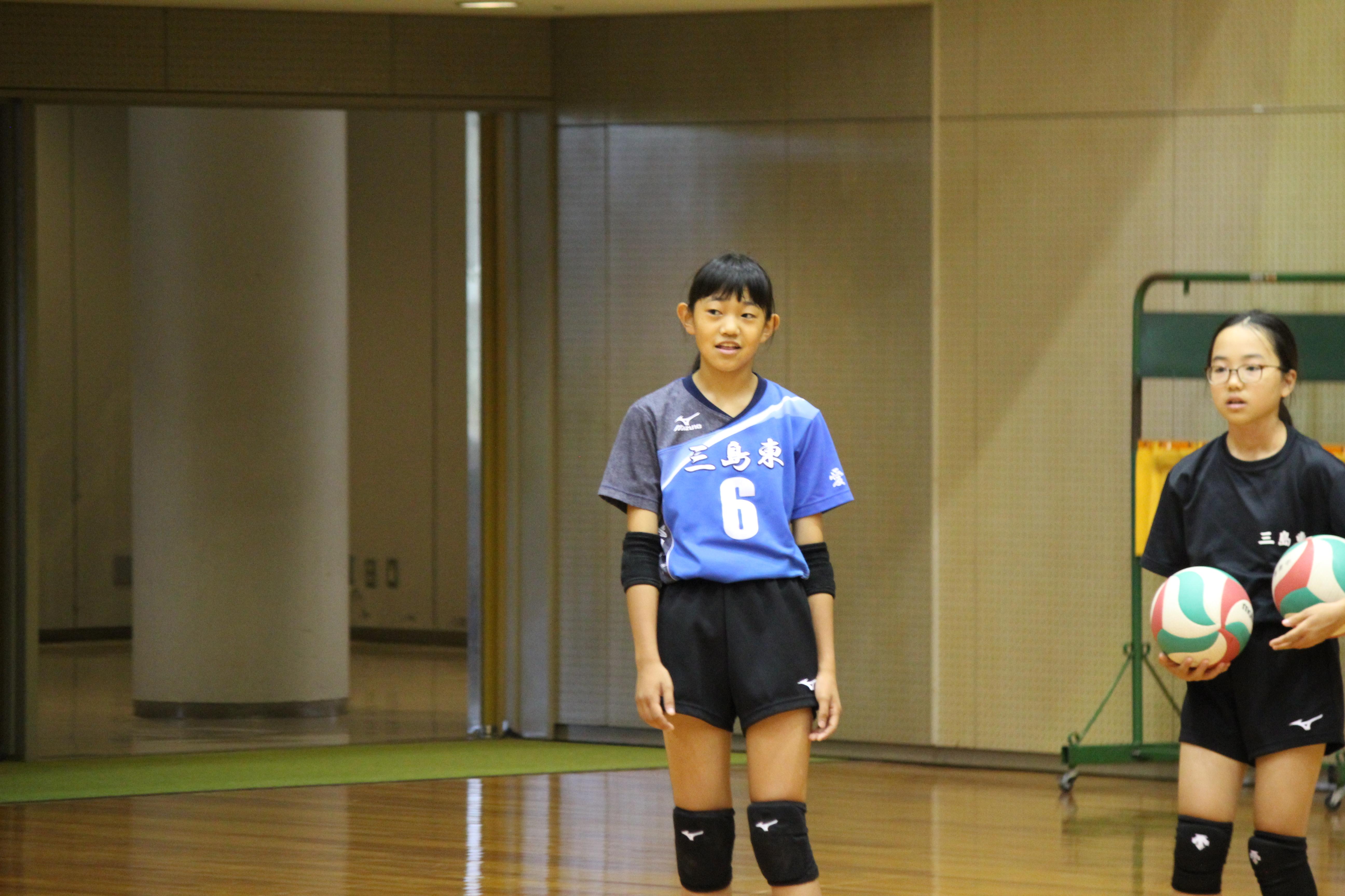 バレーボール (294)