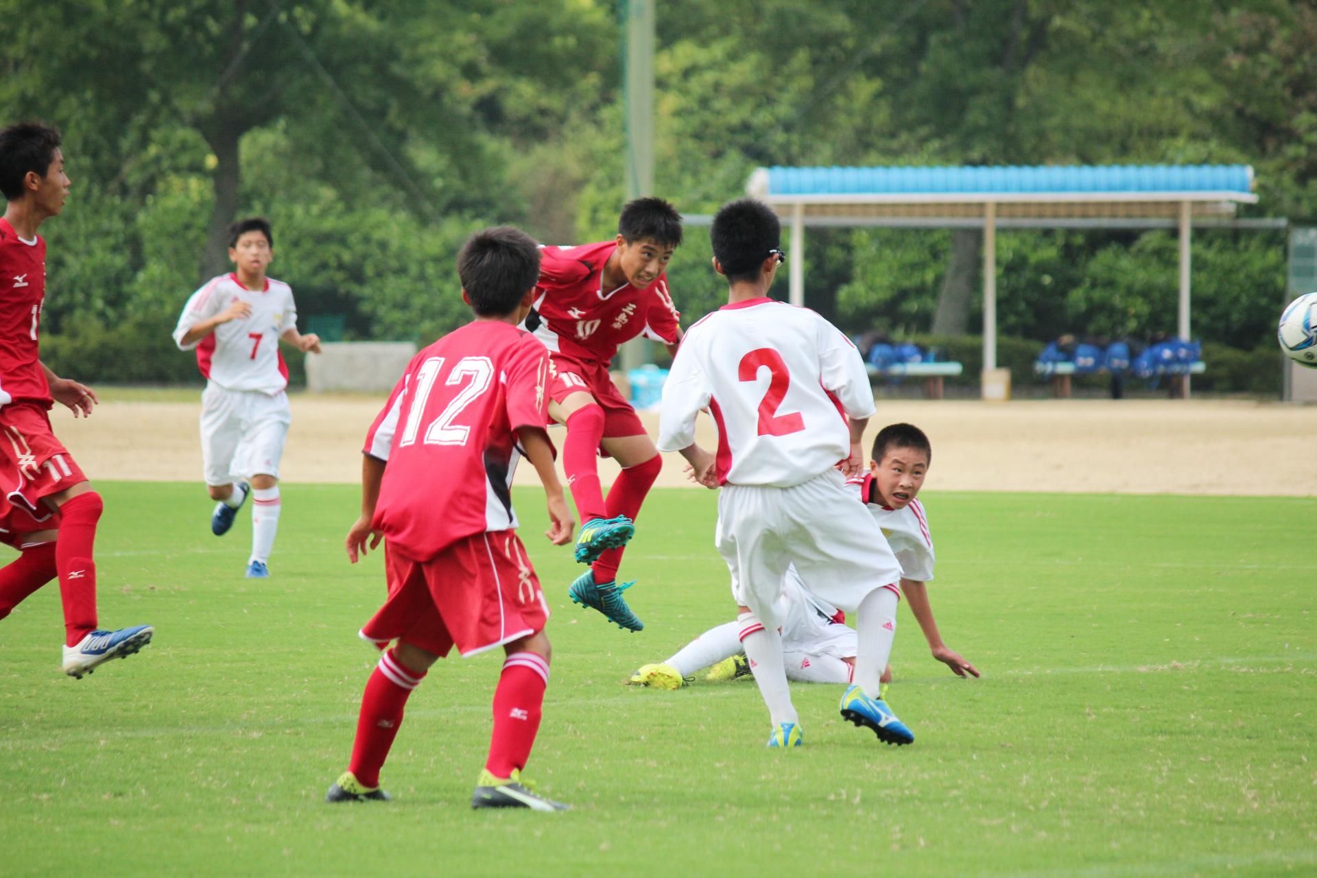 soccer (81)