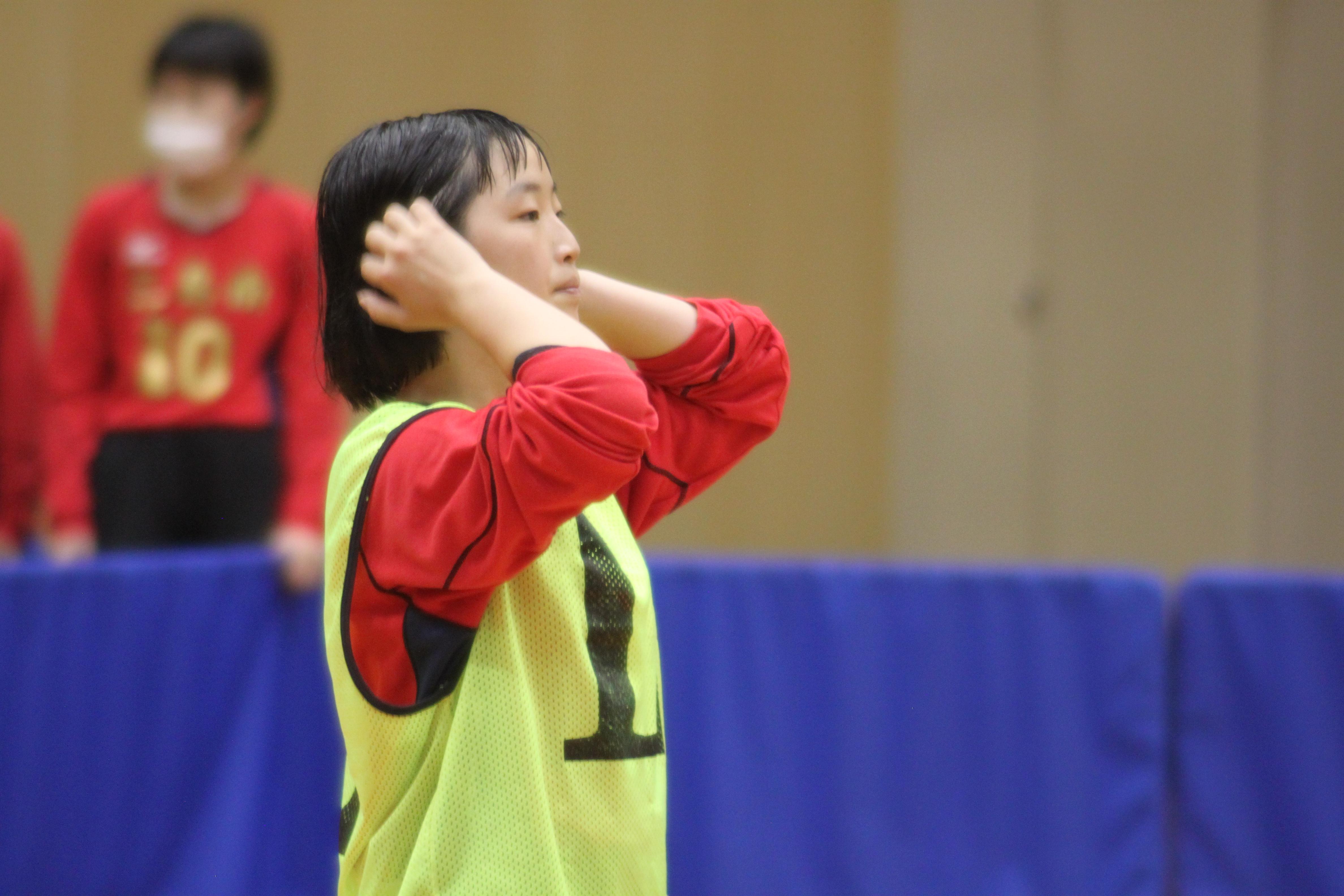 バレーボール (516)