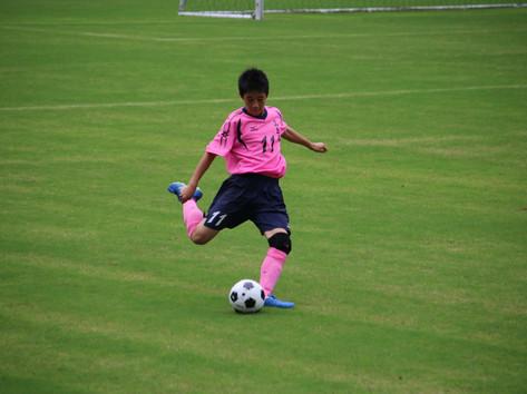 サッカー(1)~(100)