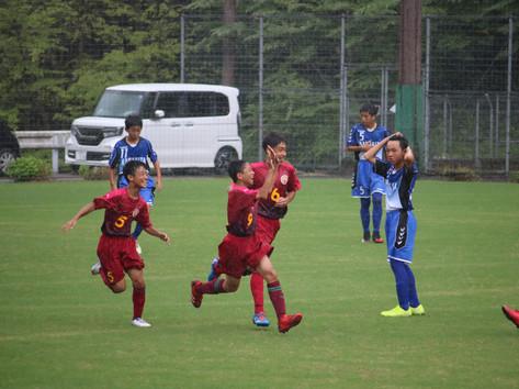 サッカー(601)~(700)